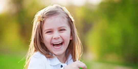 Apa Itu Middle Child Syndrome dan Bagaimana Mencegahnya