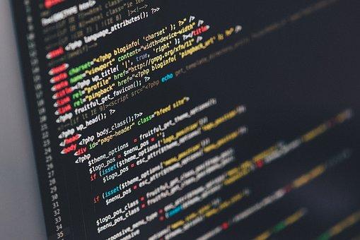 Apa yang Dimaksud Bahasa Pemrograman PHP? Simak Informasinya