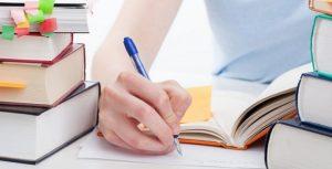 Rekomendasi Belajar Daring untuk Anak SD Supaya Lebih Optimal
