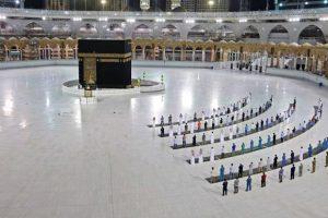 Apa Perbedaan Haji dan Umroh? Berikut Penjelasannya