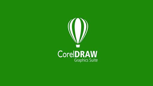Cara Import Gambar PNG ke Corel Draw