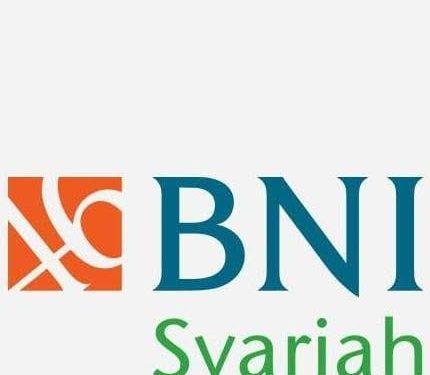 3 Cara Daftar BNI Syariah Online Tanpa Ribet 2021