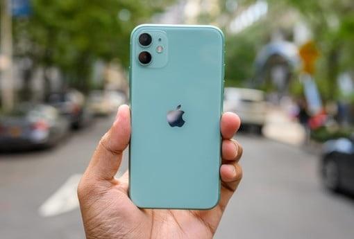 Download Nada Dering iPhone 11