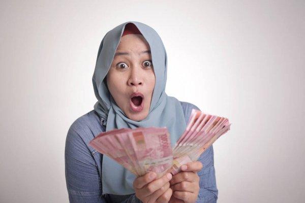 Aplikasi Captcha Penghasil Uang Tanpa Modal
