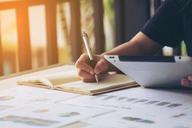 Rekomendasi Jasa Penulis Artikel Harga Bersahabat
